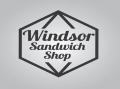 Windsor Sandwich Shop